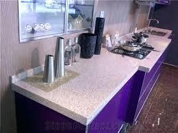 man made countertop man made materials galaxy quartz stone engineered surface kitchen s worktops vision cur