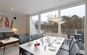 round table marina ca decorating ideas also fresh ferienhaus 4 personen da¼nenvilla 1 whg travema¼nde waterfront