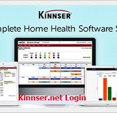 Kinnser Net Login How To Sign In To Www Kinser Com Account