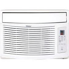 haier ac unit. haier esa410k 10,000 btu digital room window air conditioner 450 sq. ft. ac unit ac c