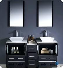 2 sinks in bathroom collection in 2 sink bathroom vanity with popular of 2 sink vanity 2 sinks in bathroom