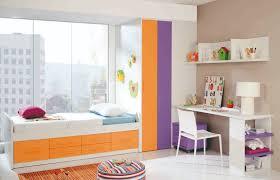 beautiful kids modern bedroom furniture contemporary  decorating