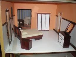 bedroom furniture arrangement ideas. bedroom furniture layout beautiful placement at cool arrangement ideas f