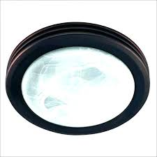 panasonic heater vent light fan light combo best bathroom fan light combo lighting era fan light