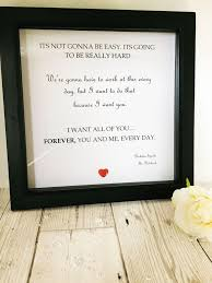 best the notebook nicholas sparks ideas film  excited to share the latest addition to my shop the notebook quote box