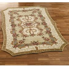 rug touch of class rugs zodicaworld rug ideas beautiful area rug definition