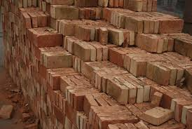 Brick House Horn Chart Image Result For Brick Stacking Brick Construction