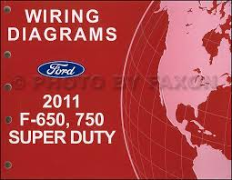 ford f650 super duty wire diagram wiring diagrams best 2011 ford f 650 and f 750 super duty truck wiring diagram manual ford f650 fuse panel diagram ford f650 super duty wire diagram