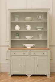 Small Picture The 9 best images about The Kitchen Dresser Company Borough