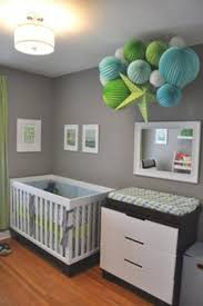 baby boy bedroom ideas combined with some engaging furniture make this bedroom look engaging 18 baby boy room furniture