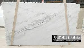 7cm super white slab 2