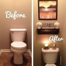 bathroom wall decor pictures. 11 Easy Ways To Make Your Rental Bathroom Look Stylish Wall Decor Pictures R