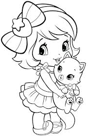 Pilgrim Girl Coloring Page Coloring Pages Of Pilgrims Coloring Pages