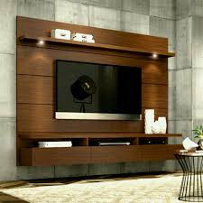 full size of furniture tv wall room divider stand fireplace costco curved shelf inch plasma units