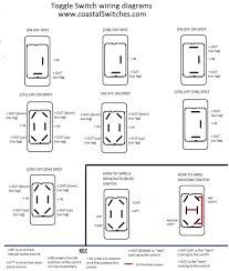 v on off toggle switch wiring diagram wiring diagram 12v lighted toggle switch wiring diagram