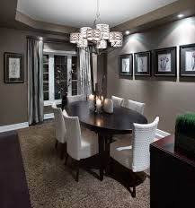 dining rooms colors. Best 25 Dining Rooms Ideas On Pinterest Diy Room Paint Popular Of Green Color Colors I