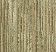 modern carpet texture. Lacebark Carpet Tile Modern Texture T