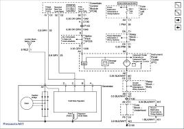 gm alternator wiring diagram internal regulator top rated wiring Delco Remy Alternator Identification at Internally Regulated Alternator Wiring Diagram
