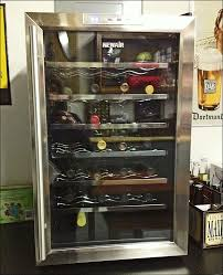 newair 28 bottle wine cooler. Exellent Newair Looking For The Best Thermoelectric Wine Cooler Check Out My  Cooler Review Of For Newair 28 Bottle Wine Cooler N