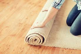 additionally carpet padding can be made from a variety of materials waffle padding was once the most common and as the name implies this has pockets of