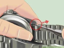 image titled change a watch band step 12