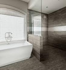 Bathroom Tub Wall Tile Designs 40 Free Shower Tile Ideas Tips For Choosing Tile Why Tile