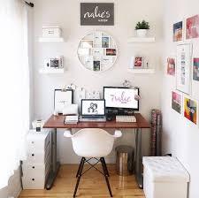 creating a home office. Create An Inspiring Space Creating A Home Office F