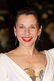Meret Becker – Wikipedia