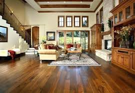 furniture colors for dark hardwood floors what color goes with wood best area rugs oak
