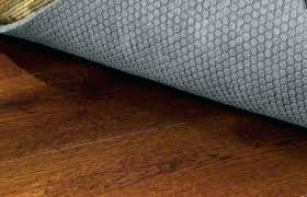 best rug pads for hardwood floors felt rug pads for hardwood floors felt rug pads stylish