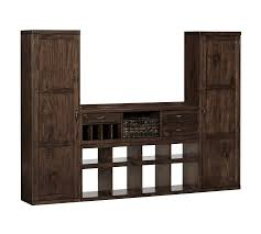 entryway systems furniture. Entryway Systems Furniture F