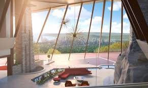 Incredible! Zillow posts 20,000-square-foot-home fit for a superhero
