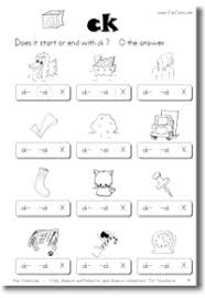 Phonics printable worksheets and activities (word families). Pin By Danielle Lunney On Early Years Phonics Worksheets Phonics Printables Phonics