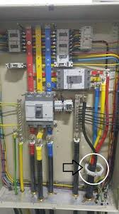 how much to replace electrical panel cost to replace breaker box how much to get a new fuse box fitted at How Much Is A New Fuse Box