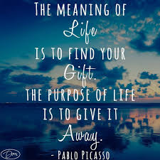 Why I Love Jamberry Empower Me Pinterest Purpose Cool Sso Quote