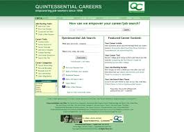 Quintessential Careers Interview Questions Quintessential Career Magdalene Project Org