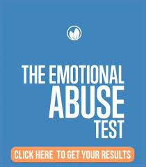 best emotional abuse images narcissistic here about the 30 signs of emotional abuse it important to recognize emotional abuse signs in a relationship