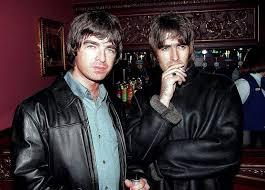 Oasis Biography Profile Of Rock Band Oasis