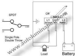 spdt switch wiring spdt image wiring diagram spdt switch wiring spdt wiring diagrams car on spdt switch wiring