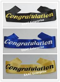 Congratulation Party Decorations Ready Stock Party Events Congratul End 11 28 2019 2 15 Pm