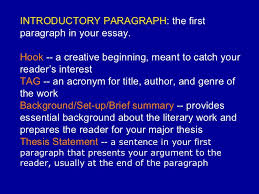 essay about is our election process fair acirc best phd creative how write a essay