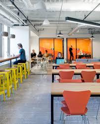 google office snapshots 2. Google Ideas Elegant Office Snapshots 3283 Instacart Fices San Fice High Resolution Great Design 2 I