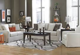 large size of living room rectangular rug name 12x18 area rugs 5x7 area rugs under
