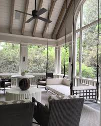 screen porch furniture. Screen Porch Furniture Raleigh With Regard To Screened In Screen Porch Furniture Y