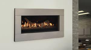 fireplace barnhill