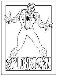 De 14 Beste Afbeelding Van Superhelden Coloring Pages Coloring