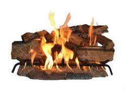 brilliant ideas home depot fireplace logs pleasant design home depot fireplace logs pictures fireplaces the