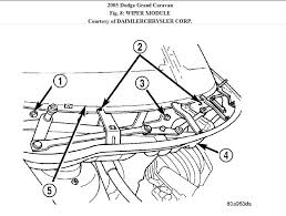 similiar dodge caravan engine diagram keywords dodge grand caravan engine diagram on dodge caravan engine diagram