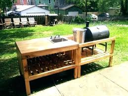 pallets garden furniture. Tables Made Out Of Pallets Garden Furniture From Wooden