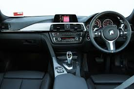Sport Series bmw 320i price : BMW 1 & 3-Series Prices Down By 8% On EEV Status – Drive Safe and Fast